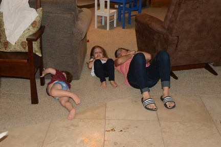 Family situps1