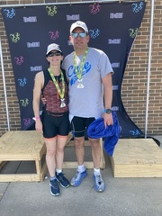 TriByKnight 2021 Finishers3